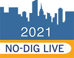 ndl logo 2021 - Upcoming Events