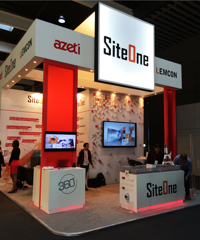 Exhibition Stand Design Site : Pop up exhibition stands exhibition stand design showplace