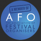Showplace is now a member of AFO